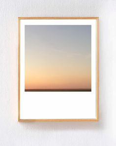 Bring a touch of nature into your home with our collection of limited edition watercolour prints. This print is insp Watercolor Print, Playground, Art Prints, Wall Art, A3, Frame, Nature, Beautiful, Home Decor