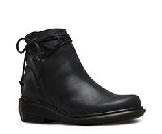 48 Best shoes images   Shoes, Shoe boots, Boots