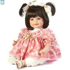Image result for adora doll