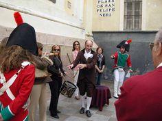 ¿cómo convertir dichos recursos en producto y a su vez en oferta cultural? www.andalucialab.org