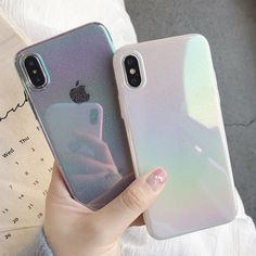 Cover Slim Rigida per iPhone XR  Camo  i-Paint