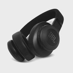 838da332f67 31 Best JBL Bluetooth Speaker in Qatar images