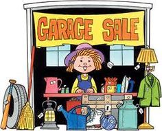 Garage Sale Review/ Tips and Tricks