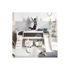 Lifetime-Cabin-Kids-Bed-for-Boys.jpg