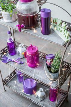 Kitchy Design, környezettudatos design a mindennapokban.