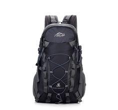 98076eed9eec9 28 Best Internal Frame Backpacks images