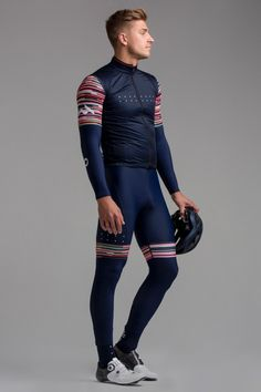 Welcome to Tati Cycles – your number one online resource for bike buying. We are here to make your life easie Bike Wear, Cycling Wear, Cycling Jerseys, Road Cycling, Cycling Outfit, Cycling Tops, Lycra Men, Apparel Design, Body
