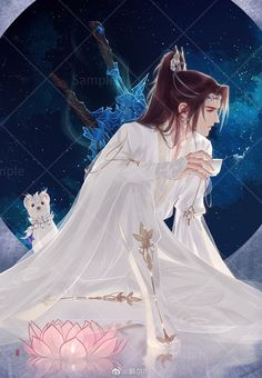 My story, cek di Wattpad. Chinese Picture, Chinese Art, Chinese Painting, Fantasy Art Men, Fantasy Artwork, Cute Anime Boy, Hot Anime Guys, Boy Art, Art Girl