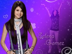 AMB Wallpapers provides you the latest selena gomez HD Wallpapers. We update the latest collection of selena gomez HD Wallpapers on daily basis.