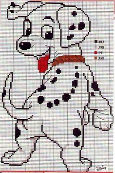 schema+punto+croce+-cartoni+animati+-+la+carica+dei+101+(10).jpg 496×745 piksel