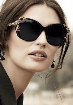 4292366f87c2 22 Best Sunglasses images