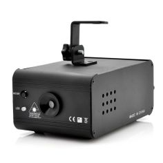 RGB Laser Stage Light with Sound and Auto Mode Control lets you light up the room in style as you enjoy the party Rock the floor with this RGB Laser Geek Gadgets, Electronics Gadgets, Cool Gadgets, Laser Stage Lighting, Home Theater Projectors, Digital Tv, Gold Accessories, Lcd Monitor, Buying Wholesale
