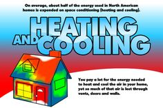 Find an accredited heating and cooling company in your area! #heating #cooling #accredited