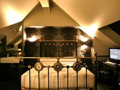 Design Sorbonne Hotel Paris