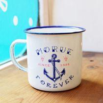 Mug Lolita Picco Morue Forever