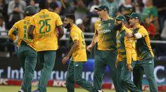 southafrica pics , sa 2016, RSA vs Aus 2016 5-0