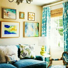 #trtexcom #Curtains #hometextiles #perde #fon #interiordesign #heimtextil #Fabric #interiors #rustik#accessories #evteks #evtekstili