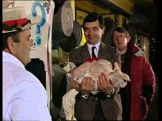 Mr bean in room 426 full episode mr bean goes to a hotel where mr bean merry christmas youtube solutioingenieria Image collections
