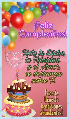Happy Birthday Greetings Friends, Happy Birthday Wishes Cake, Happy Birthday Video, Happy Birthday Celebration, Birthday Blessings, Happy Birthday Candles, Happy Birthday Pictures, Birthday Wishes Quotes, Happy Birthday Messages