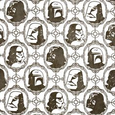 Star Wars wallpaper...