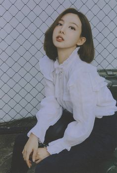 Mamamoo, South Korean Girls, Korean Girl Groups, Rapper, Sana Momo, Nayeon Twice, Tzuyu Twice, Im Nayeon, Fandoms
