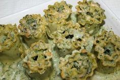 creamy and delicious pasta recipe http://relaxingcooking.wordpress.com/2013/12/23/preparando-per-il-natale/