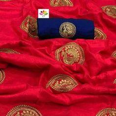 Peacock at ₹945. (PID: 100971) Sana coin beauty.