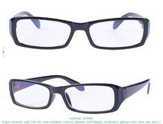 *คำค้นหาที่นิยม : #แว่นถนอมสายตาเล่นคอม#แว่นตาใส่สงกรานต์#ขายแว่นออนไลน์#ใส่คอนแทคเลนส์#เรแบนผู้ชาย#แว่นกันแดดมือ1#วิธีใส่bigeye#เพลงชูก้าอาย#แว่นสายตากรอบดำ#ย้อมสีเลนส์สายตา    http://saveprice.xn--m3chb8axtc0dfc2nndva.com/คอนแทค.acuvue.html