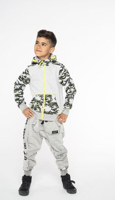 Boy Outfits, Clothes, Boyish Outfits, Outfits, Clothing, Clothing Apparel, Boy Clothing, Baby Boy Outfits, Kleding