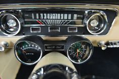 17 best 1965 mustang images in 20191965 mustang gauges wiring great installation of wiring diagram