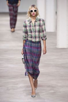 women plaid shirts, women plaid blouse, women check shirts , women check blouse, office suit, work suit