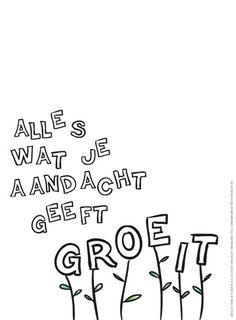 """Jim Stolze over de Economie van de Aandacht. Jim vertelde in Zwolle zijn verhaal op basis van vier trends of golven. Want: """"Ondernemen is als surfen, je moet de juiste golf pakken"""".     De vier golven van Jim zijn enorm herkenbaar en toepasbaar. En het grappige is, ze zijn alle vier verweven in Hinkstapsprong!    Check: www.facebook.com/hinkstapsprong"""