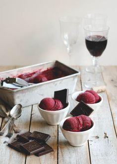 raspberry zinfandel