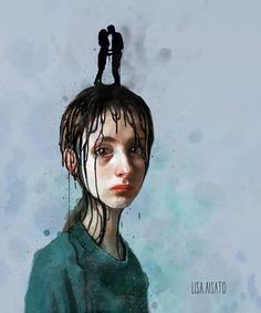 Lisa, Art Poses, Lost Boys, Boy Art, Drawing For Kids, Sober, Kids And Parenting, Grief, Illustrators