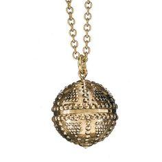 Halikon käätykoru -riipus Jewelry Art, Vintage Jewelry, Fine Jewelry, Jewelry Design, Designer Jewelry, Cross Pendant, Jewerly, Bronze, Pendants