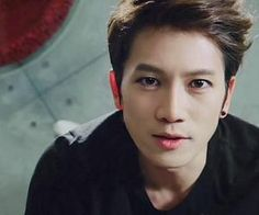 sin se yi kill me heal me ji seong Korean Drama Romance, Korean Drama Stars, Asian Actors, Korean Actors, Korean Dramas, Kill Me Heal Me, Kdrama, Korean Tv Shows, Hwang Jung Eum