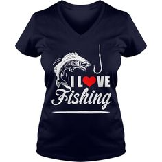 I Love Fishing Kids' Premium Hoodie #gift #ideas #Popular #Everything #Videos #Shop #Animals #pets #Architecture #Art #Cars #motorcycles #Celebrities #DIY #crafts #Design #Education #Entertainment #Food #drink #Gardening #Geek #Hair #beauty #Health #fitness #History #Holidays #events #Home decor #Humor #Illustrations #posters #Kids #parenting #Men #Outdoors #Photography #Products #Quotes #Science #nature #Sports #Tattoos #Technology #Travel #Weddings #Women