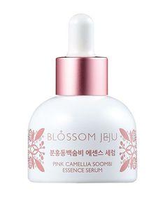 Jeju Island: Korea's Hidden Beauty Hot Spot #refinery29 http://www.refinery29.com/jeju-island-korean-beauty-ingredients