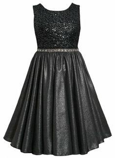 9aef33568 Tween Girls 7-18 Dresses