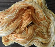 Cabbage, Teen, Natural Colors, Vegetables, Yarns, Ethnic Recipes, Food, Ideas, Dyes