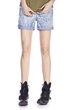 Shorts | zuiki