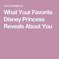 Whether you love Belle, Ariel or Cinderella, your favorite Disney princess reveals way more about than you might think! Fun Quizzes, Ariel, 3 D, Cinderella, Jokes, Disney Princess, Paper, Husky Jokes, Memes