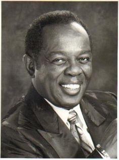 "Louis Allen ""Lou"" Rawls (December 1, 1933[1] – January 6, 2006) was an American recording artist, voice actor, songwriter, and record producer."