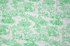 Lilly-Pulitzer-Fabric-White-Spring-Fever-Toile-1-yard