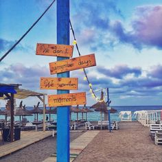 Vama Veche, the Hippie Capital of Romania - KickAss Things Capital Of Romania, Seaside Village, Holiday Resort, Happy Vibes, We Remember, Le Moulin, Wanderlust, Journey, Explore
