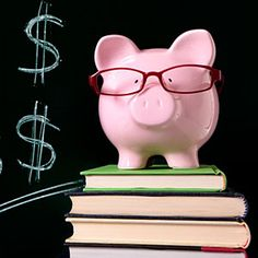 Government offers school grants to students. For those looking to fund their own education, school grants are the perfect way to do it. Radios, Divas, Los Millennials, Saving For College, College Tips, College Fund, Planning Budget, College Planning, Retirement Planning