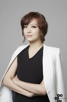 » Jung Soo Young » Korean Actor & Actress