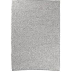 Åhlens - Matta Sense 140x200 cm - 2st till matbordet = 280x200cm = 2 x 999kr