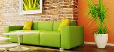 modern interior room with nice furniture inside living room interior royalty free stock images stock illustration Interior Photo, Modern Interior, Cool Furniture, Outdoor Furniture Sets, House Color Schemes, Green Sofa, Home Room Design, House Rooms, Living Room Interior