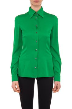 Dolce & Gabbana shirt - LuxuryProductsOnline